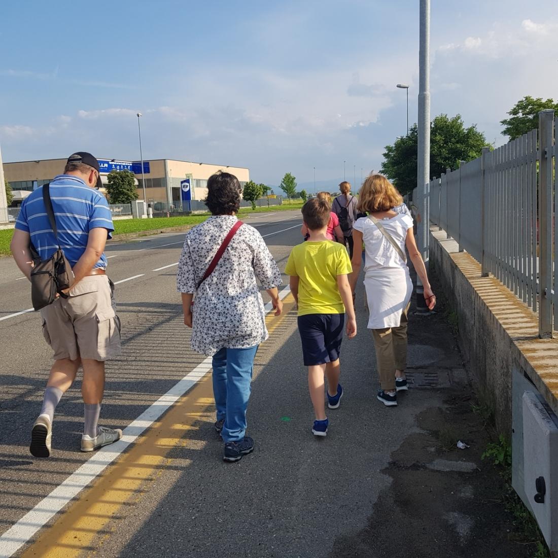 Pellegrinaggio Paderna 2018 (12)