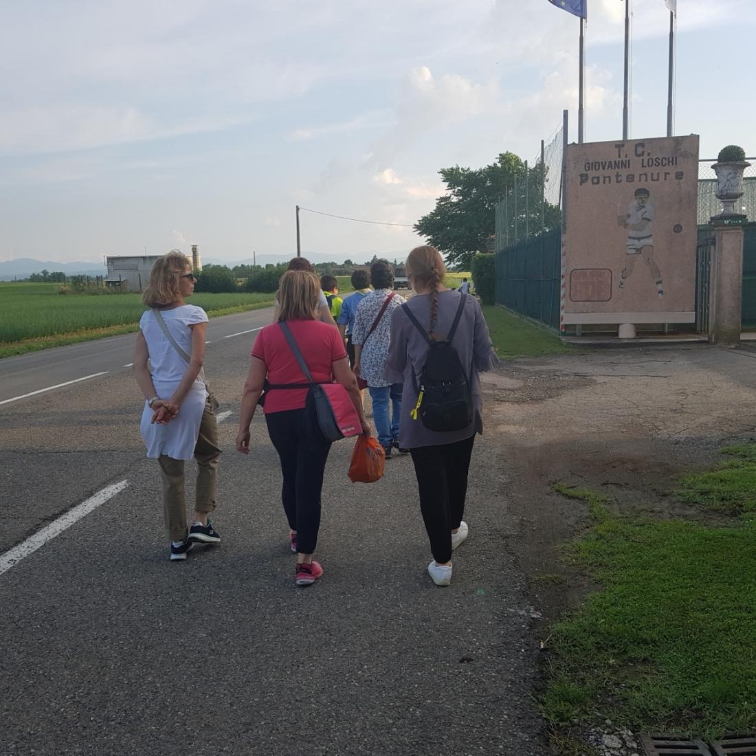 Pellegrinaggio Paderna 2018 (24)