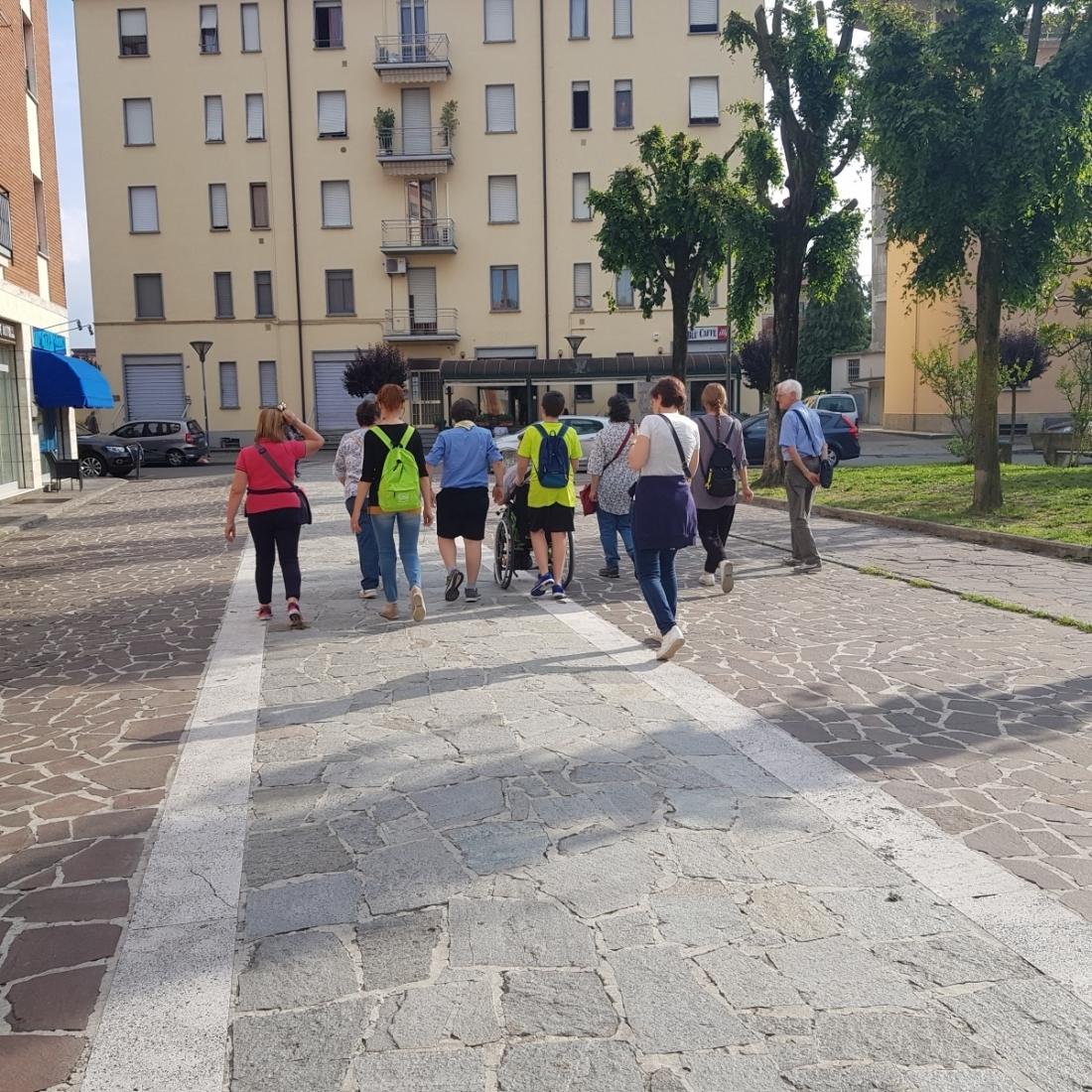 Pellegrinaggio Paderna 2018 (3)