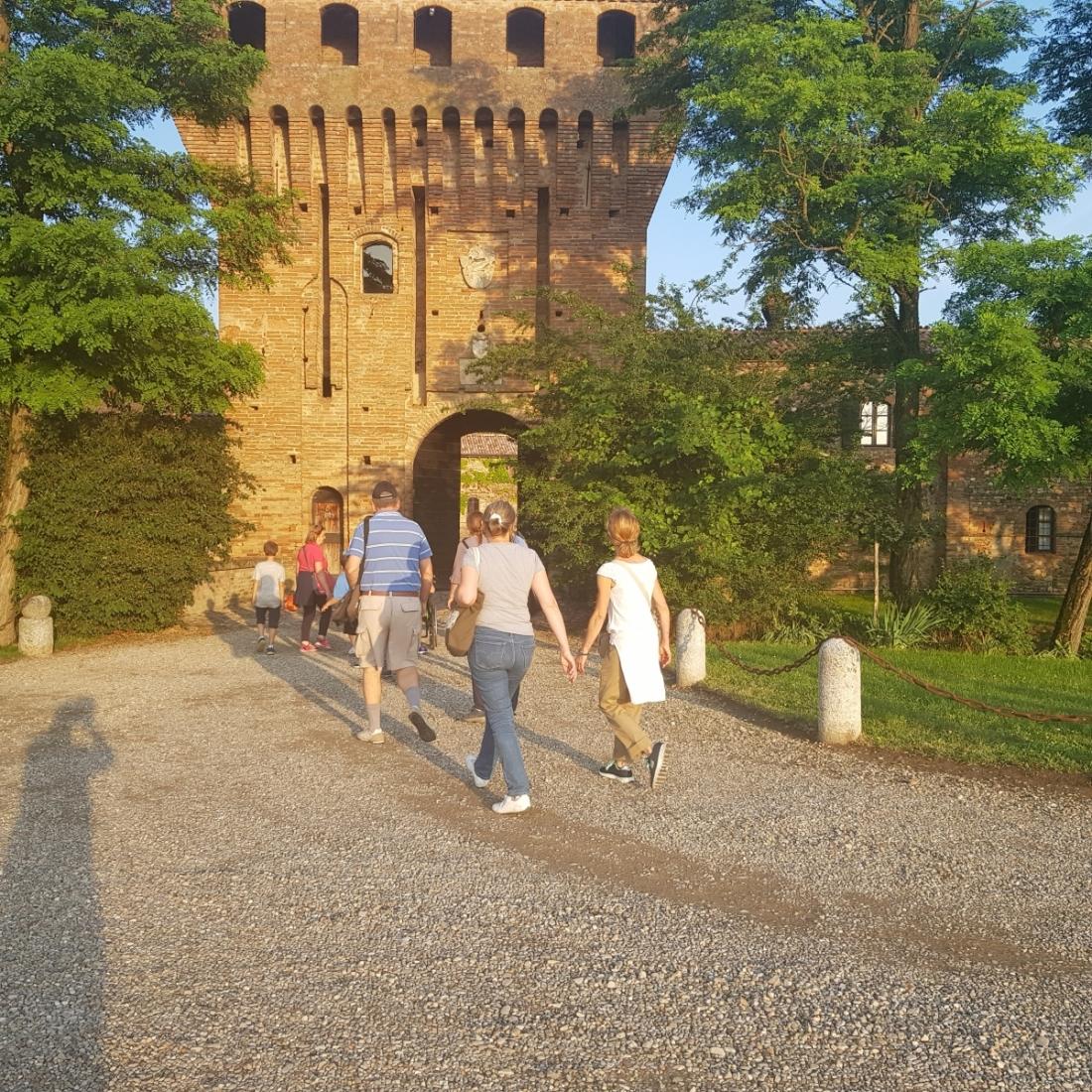 Pellegrinaggio Paderna 2018 (38)