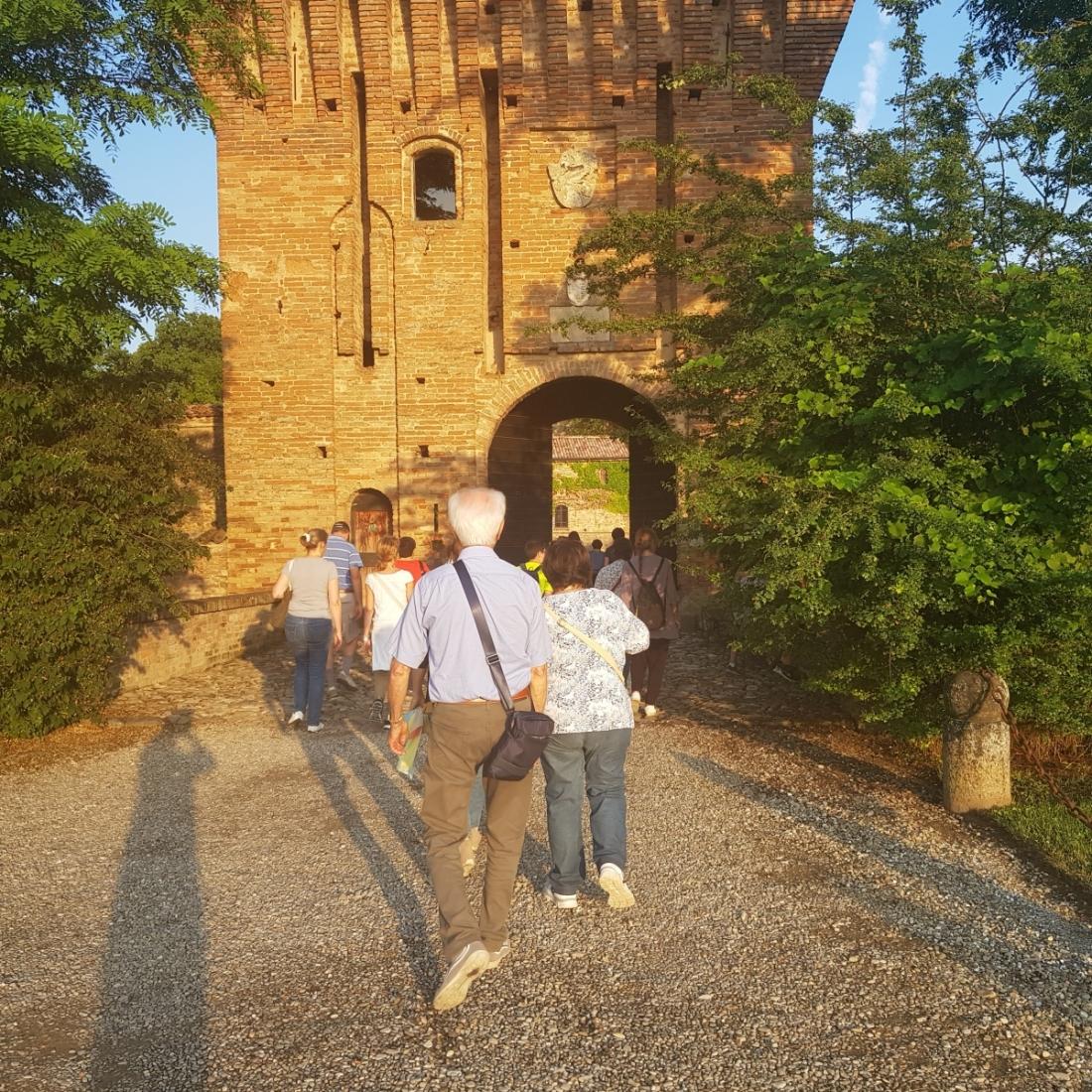 Pellegrinaggio Paderna 2018 (39)