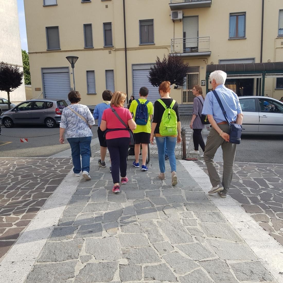 Pellegrinaggio Paderna 2018 (4)