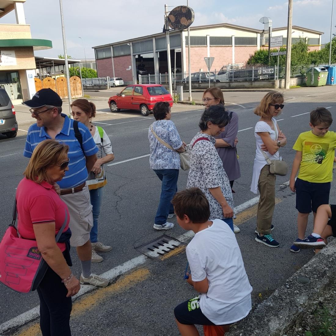 Pellegrinaggio Paderna 2018 (7)