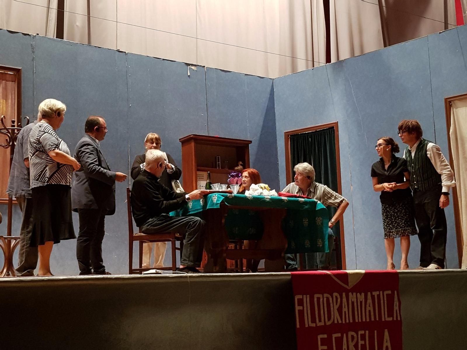 Commedia Carella, festa S Pietro (31)