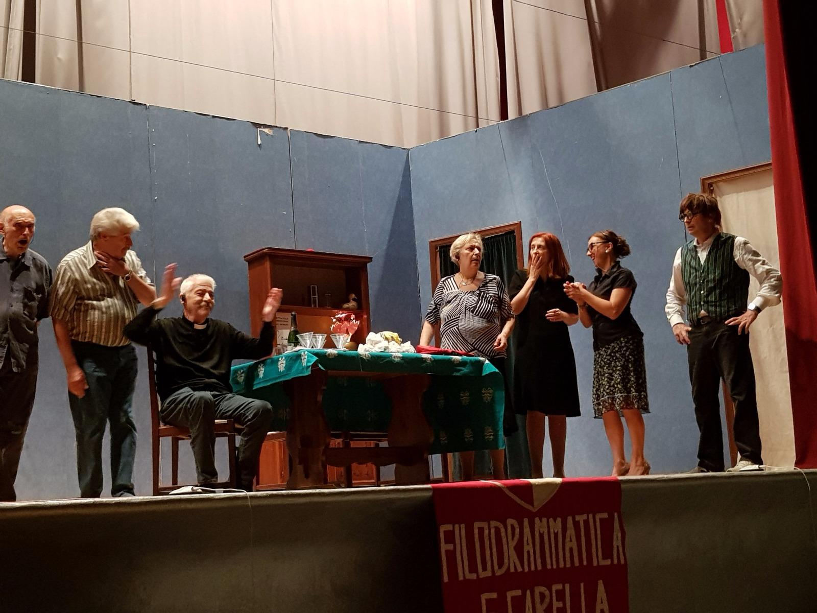 Commedia Carella, festa S Pietro (36)