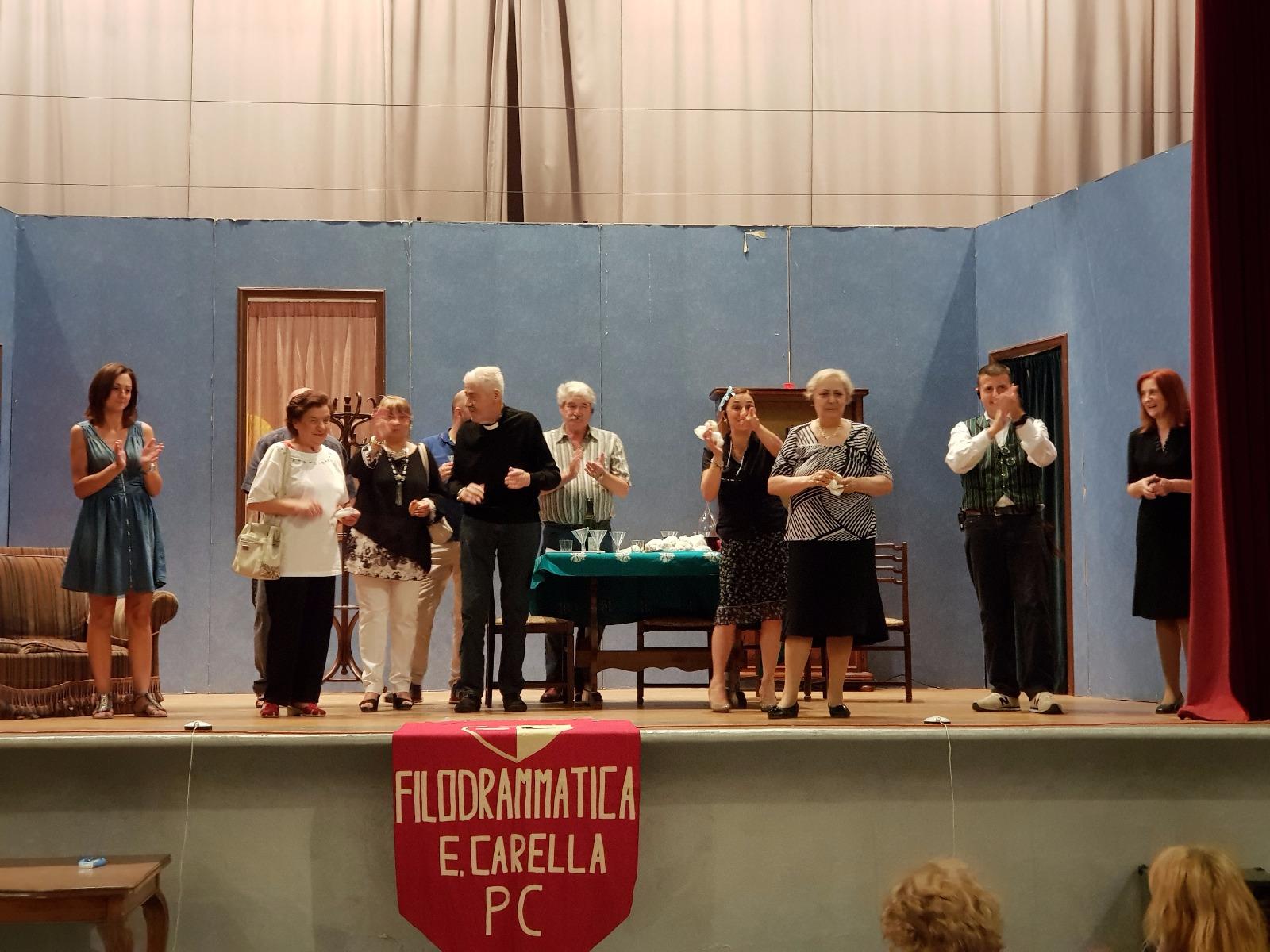 Commedia Carella, festa S Pietro (39)