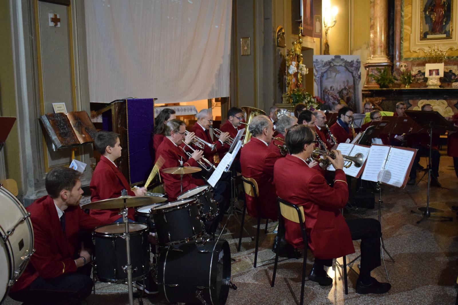 Concerto natale banda 2019 (11)