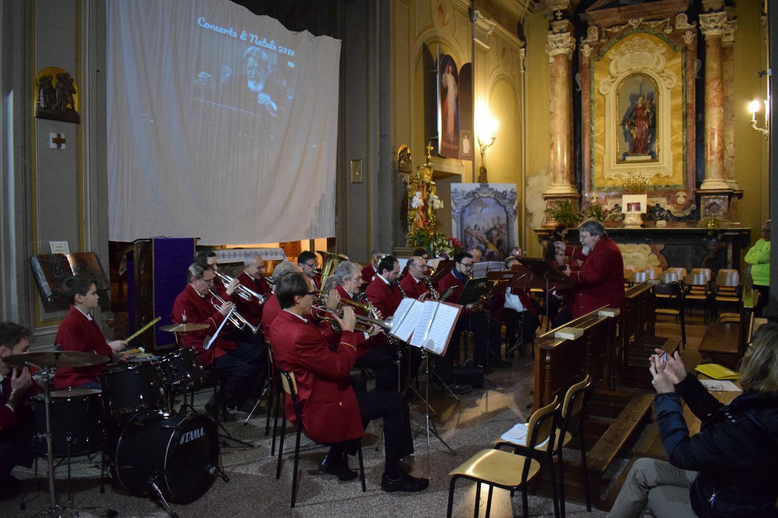 Concerto natale banda 2019 (13)