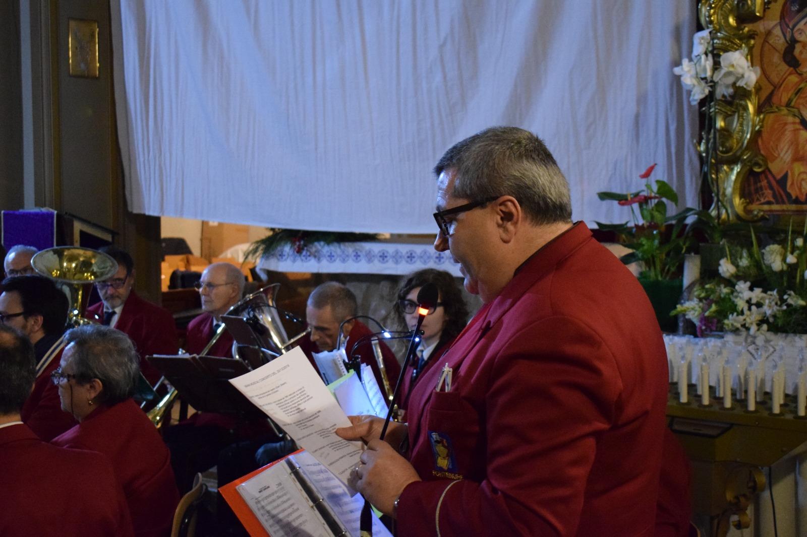 Concerto natale banda 2019 (16)