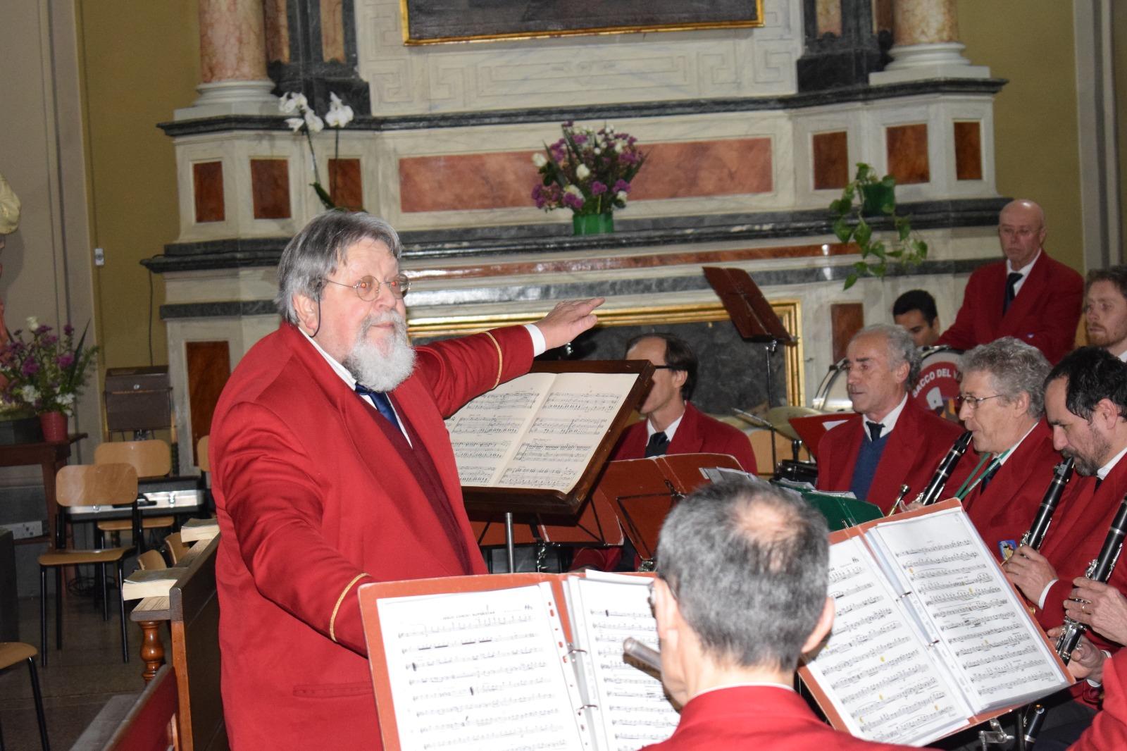 Concerto natale banda 2019 (18)