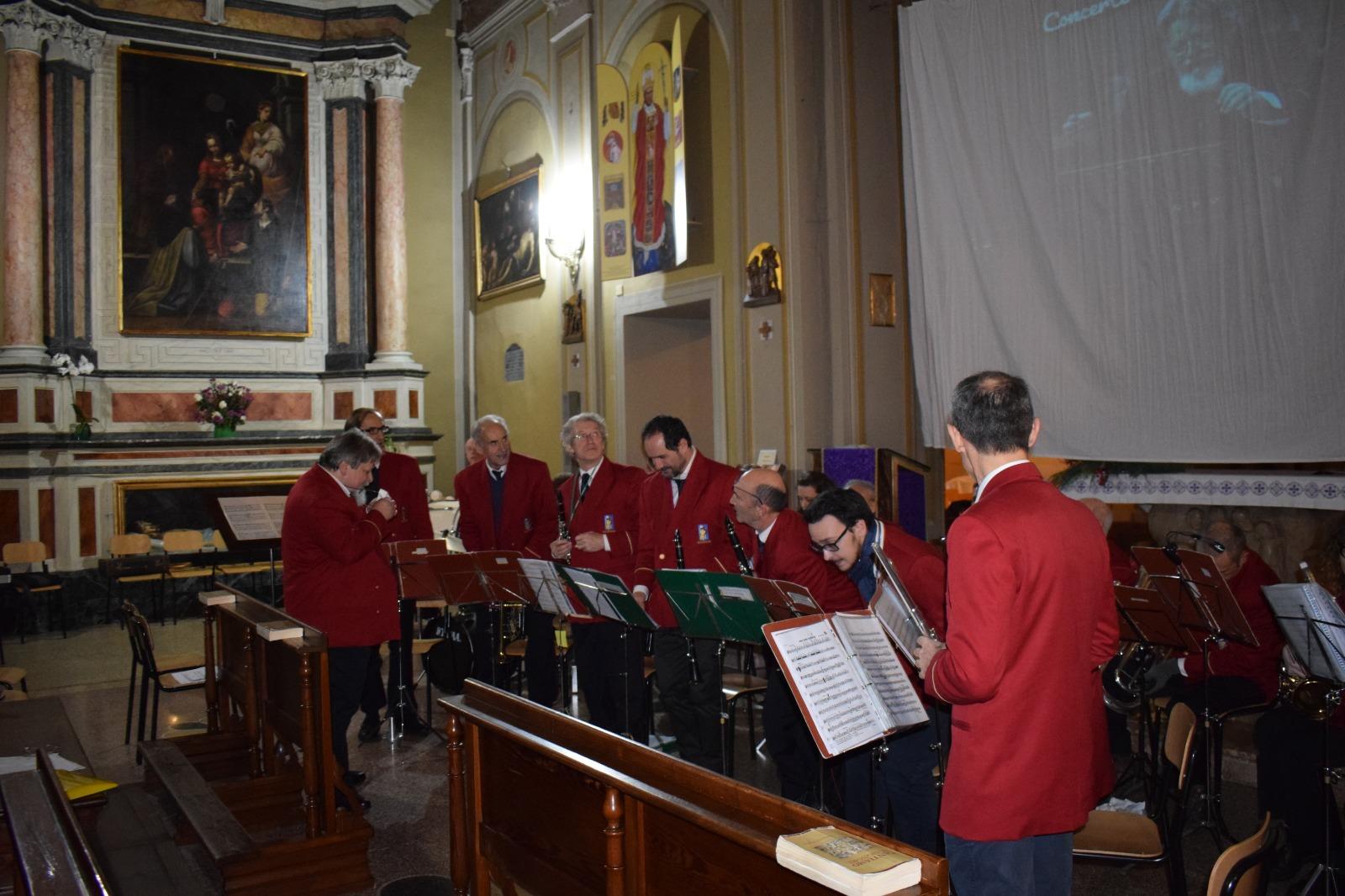 Concerto natale banda 2019 (21)
