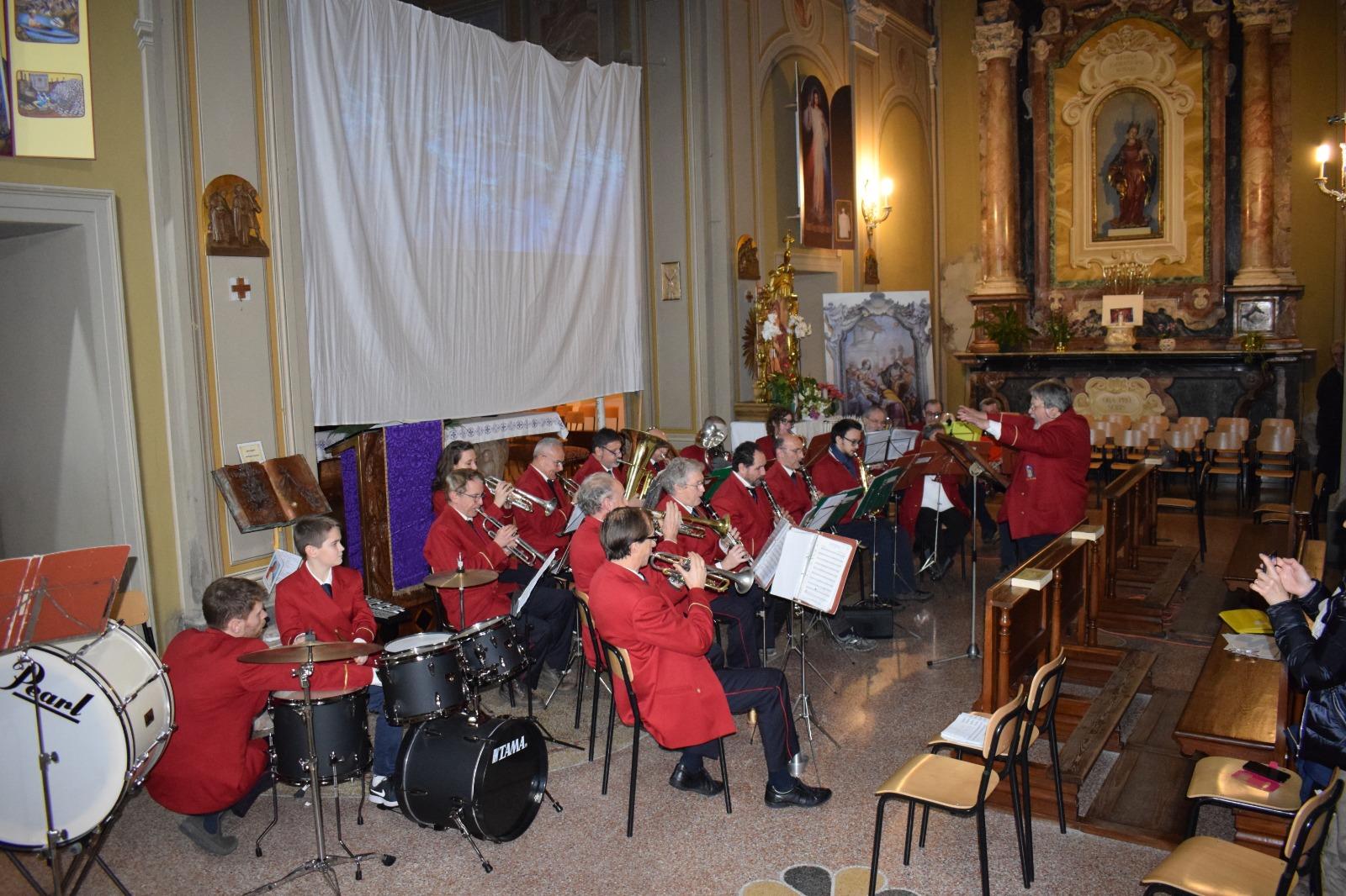 Concerto natale banda 2019 (24)