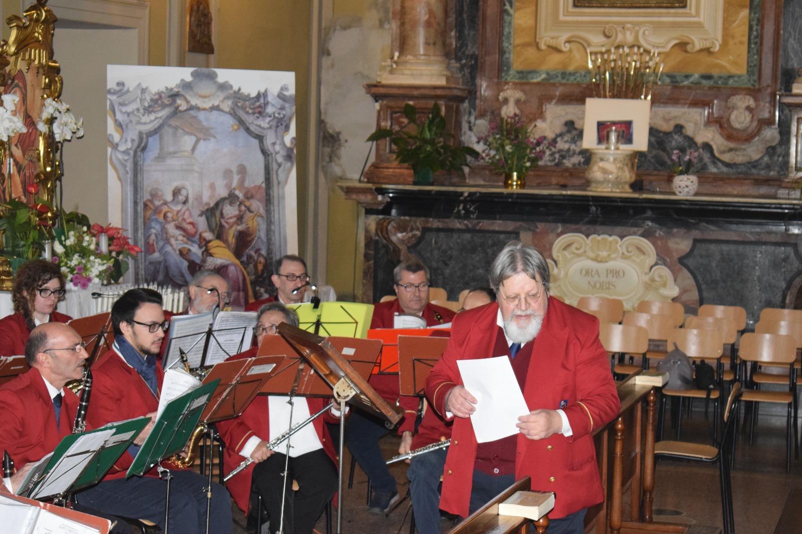 Concerto natale banda 2019 (25)