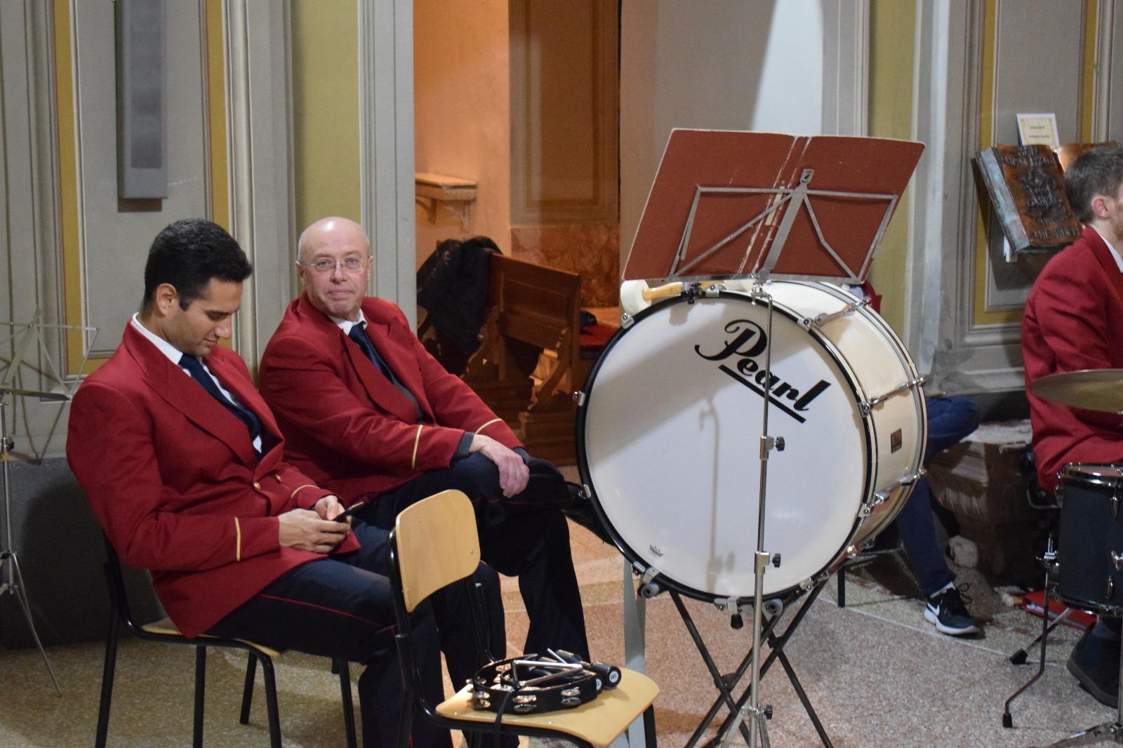 Concerto natale banda 2019 (26)