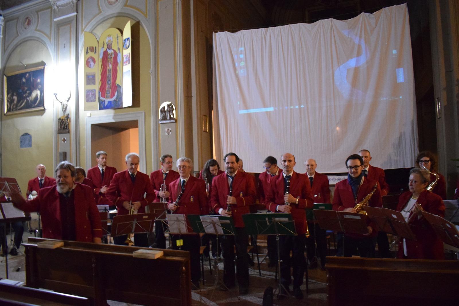 Concerto natale banda 2019 (27)