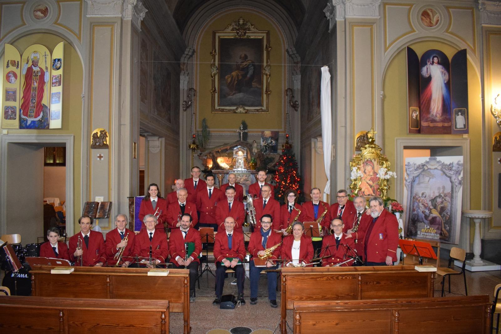 Concerto natale banda 2019 (28)