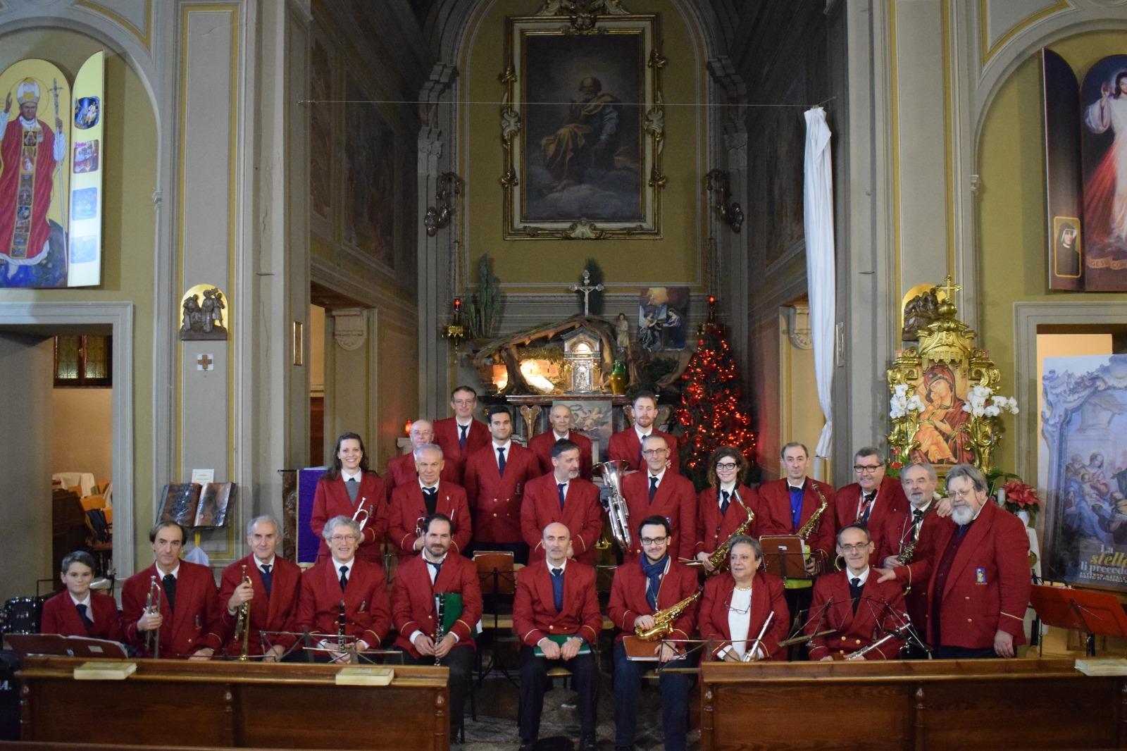 Concerto natale banda 2019 (29)