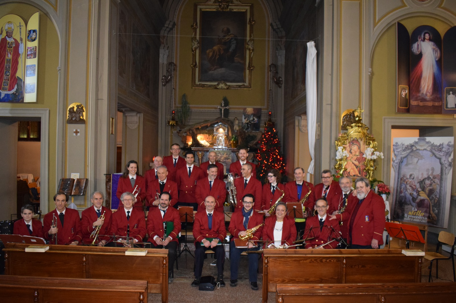 Concerto natale banda 2019 (30)
