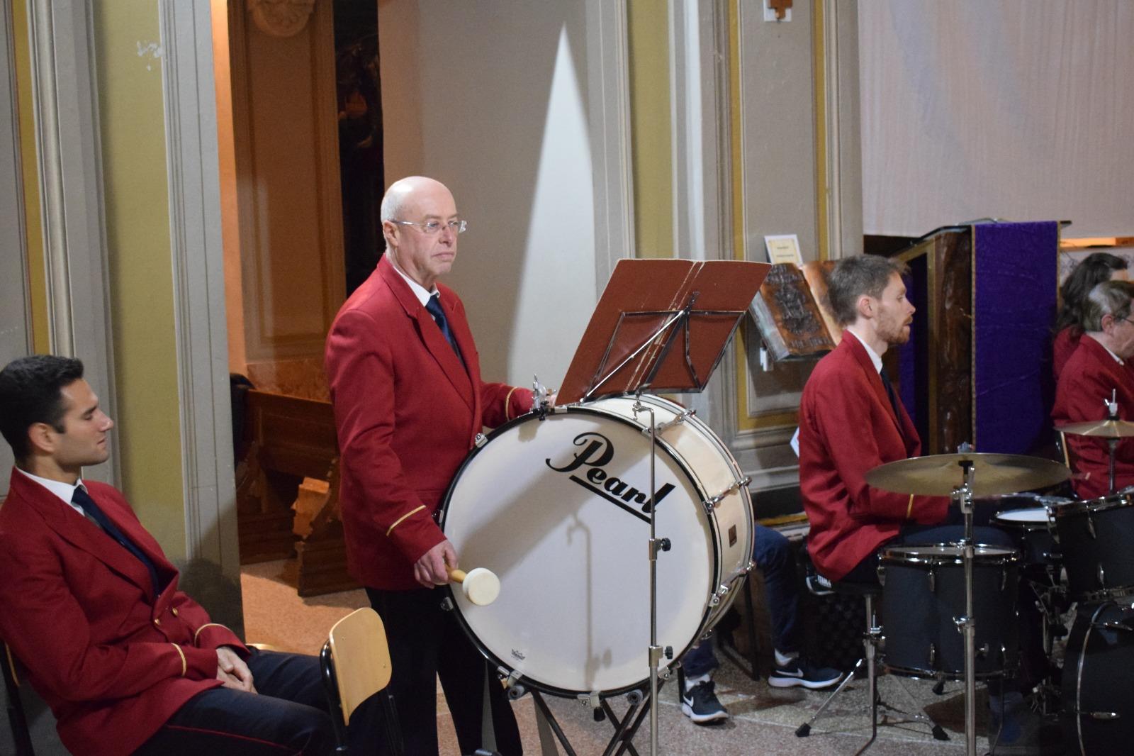 Concerto natale banda 2019 (4)