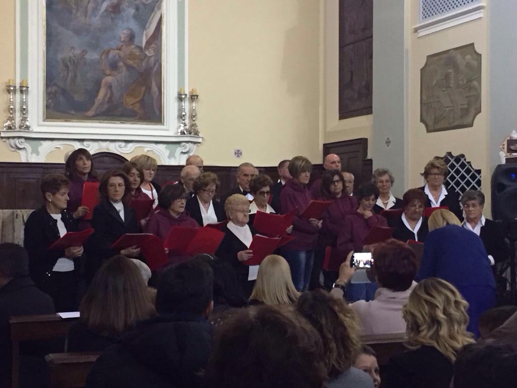Coro La Torre (2)