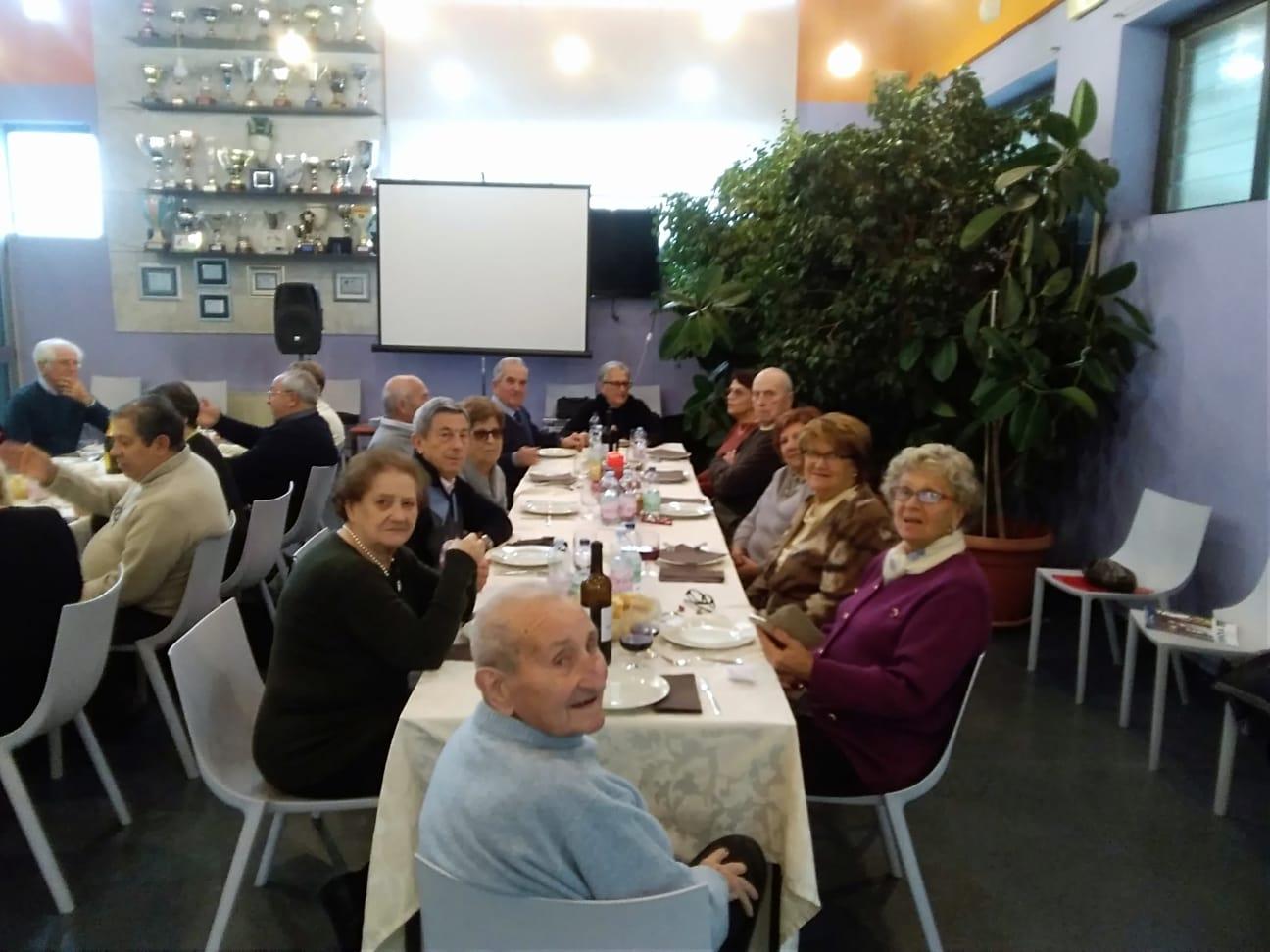 Foto Coro la Torre Santa Cecilia (5)