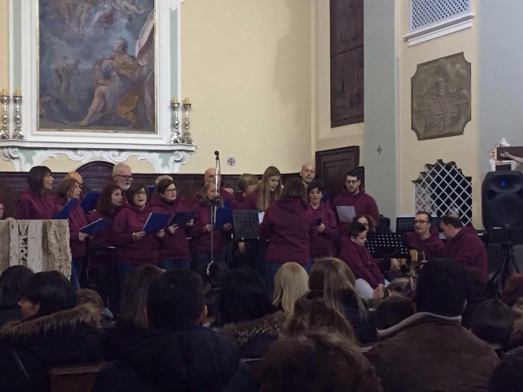 Coro Perfetta Letizia (1)