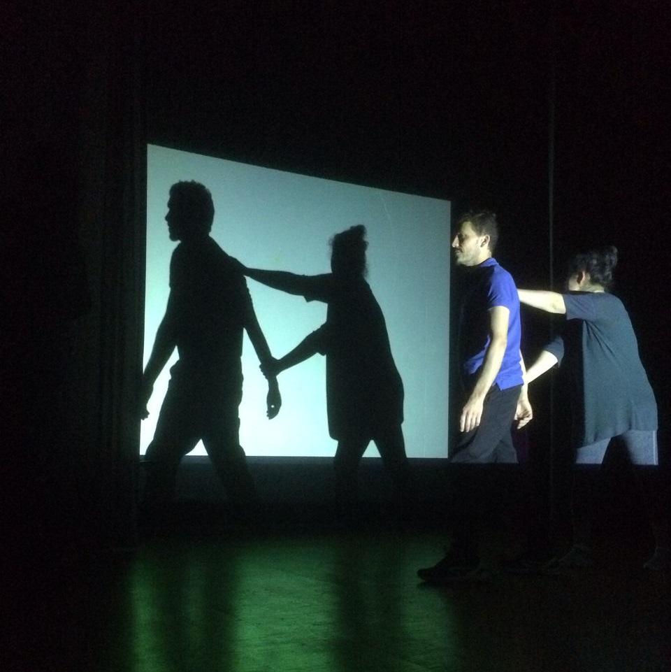 Corso Arte Teatro (10)