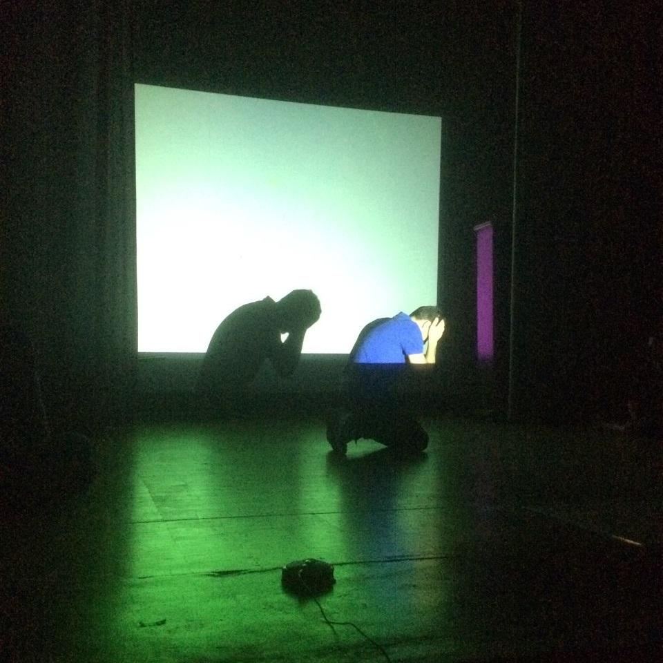 Corso Arte Teatro (11)