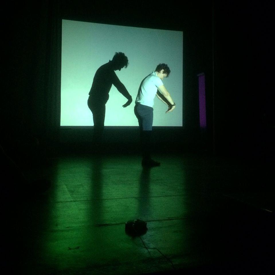 Corso Arte Teatro (12)