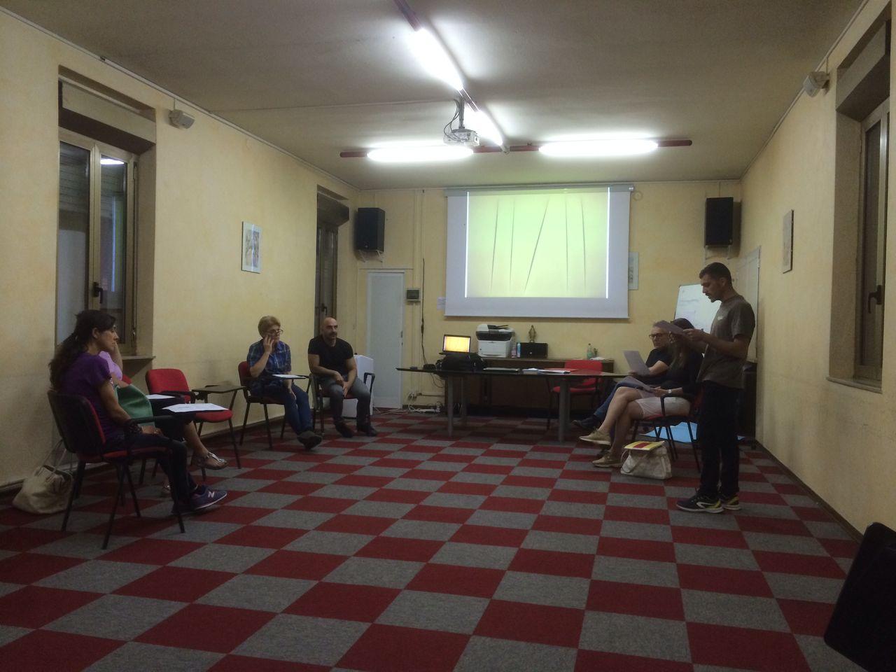 Corso Arte Teatro (13)