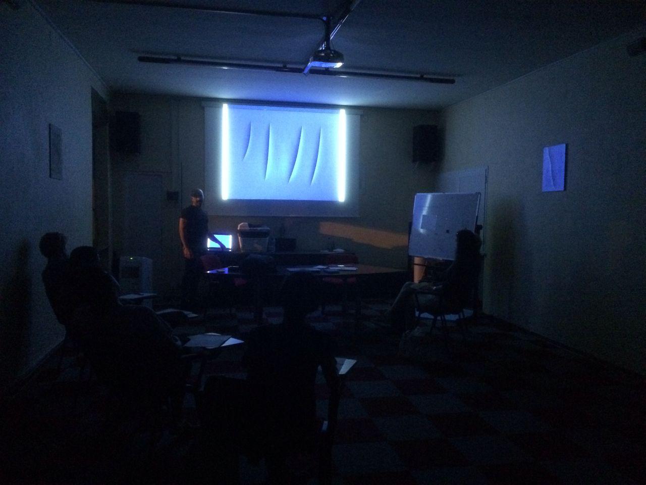 Corso Arte Teatro (14)