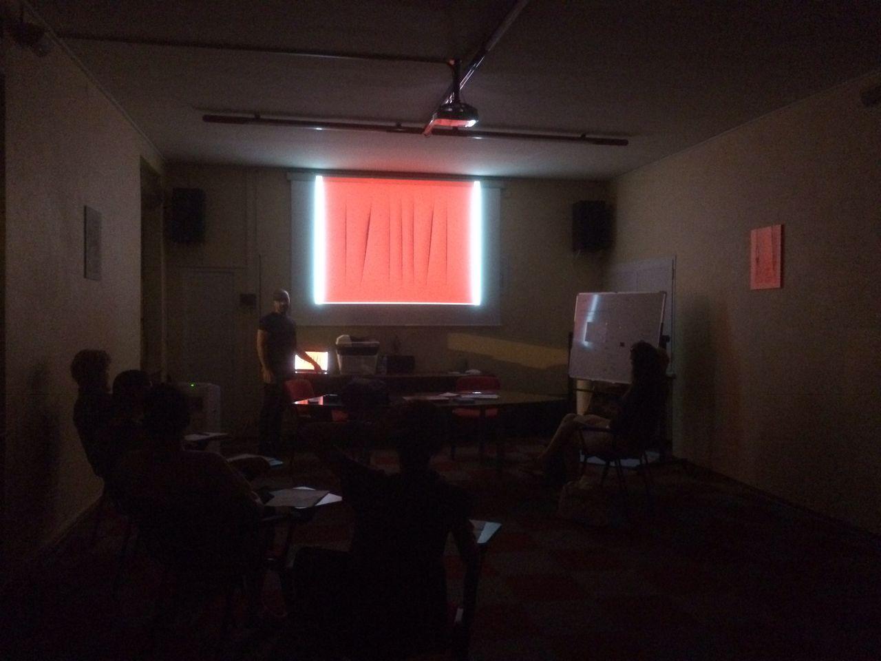 Corso Arte Teatro (15)