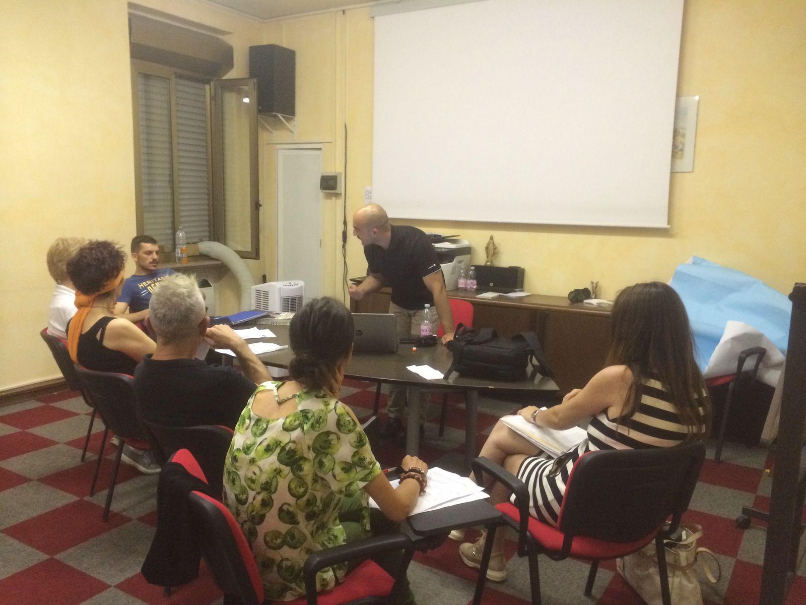 Corso Arte Teatro (17)