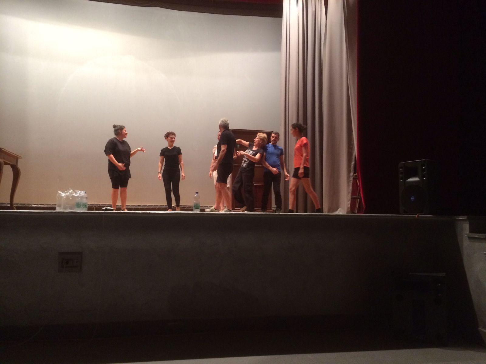 Corso Arte Teatro (18)