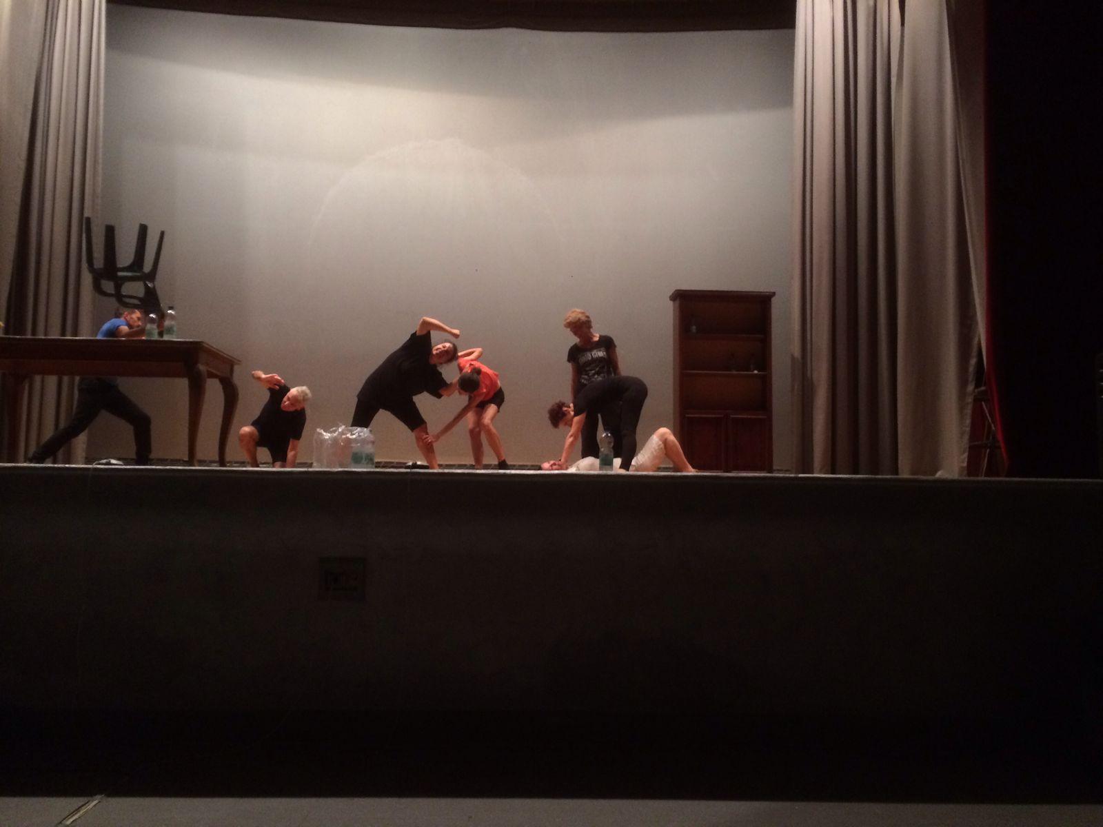 Corso Arte Teatro (19)