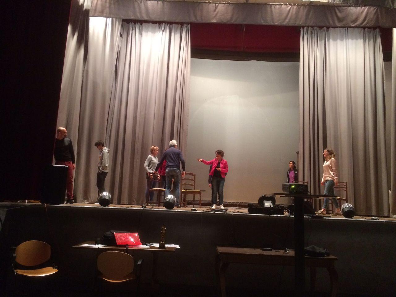 Corso Arte Teatro (2)