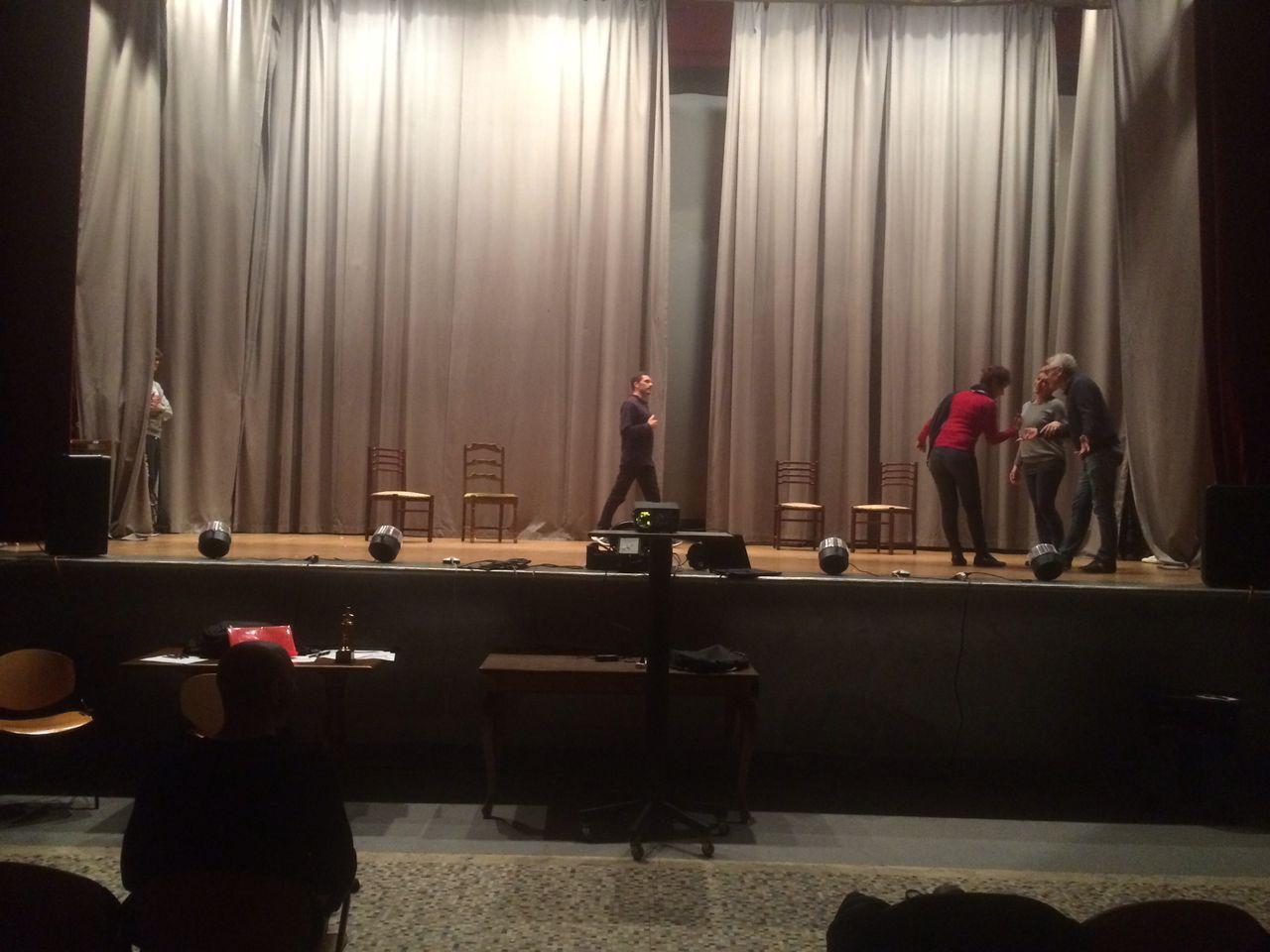 Corso Arte Teatro (3)