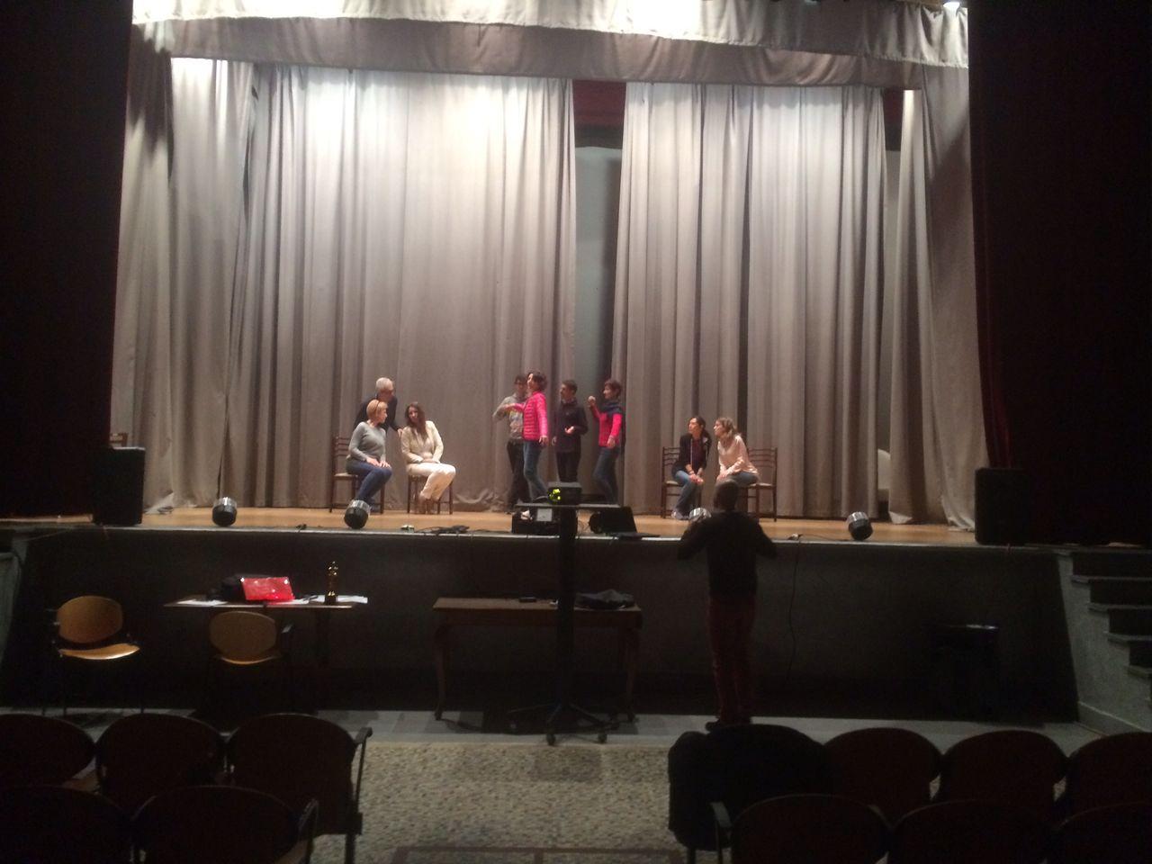 Corso Arte Teatro (4)