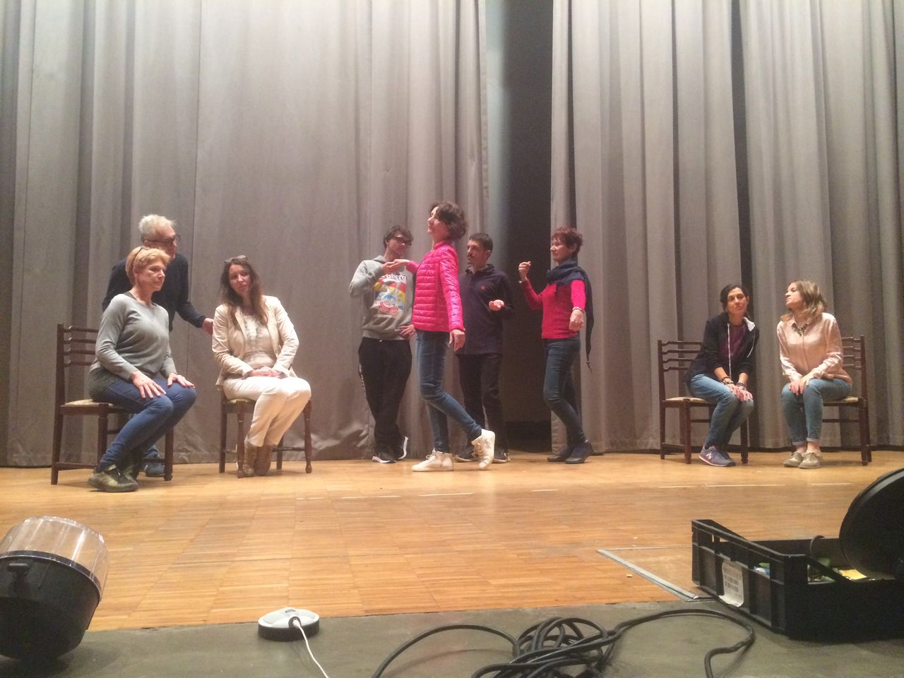 Corso Arte Teatro (5)