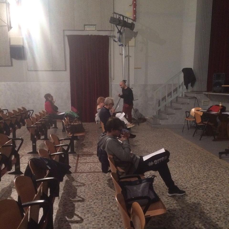 Corso Arte Teatro (6)
