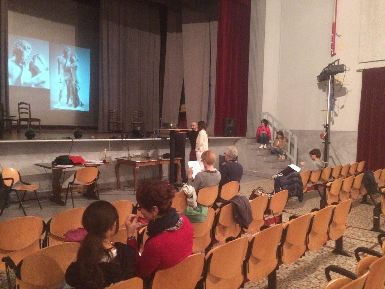 Corso Arte Teatro (7)