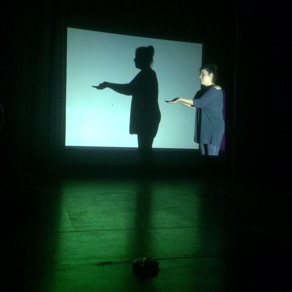Corso Arte Teatro (8)