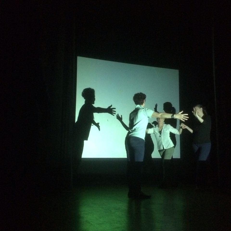 Corso Arte Teatro (9)