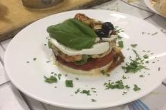 Scuola Cucina prima lezione (10)