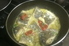 Scuola Cucina prima lezione (11)