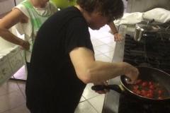 Scuola Cucina prima lezione (15)