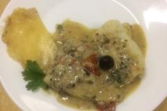 Scuola Cucina prima lezione (16)