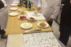Scuola Cucina prima lezione (6)