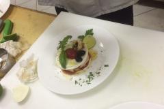 Scuola Cucina prima lezione (7)