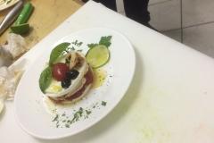 Scuola Cucina prima lezione (8)
